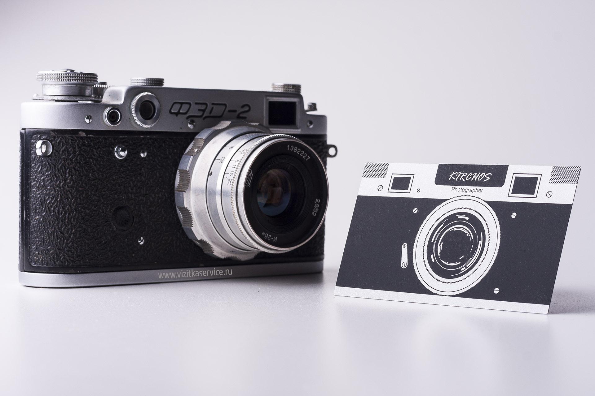 Как сделать портфолио фотографа фото 381