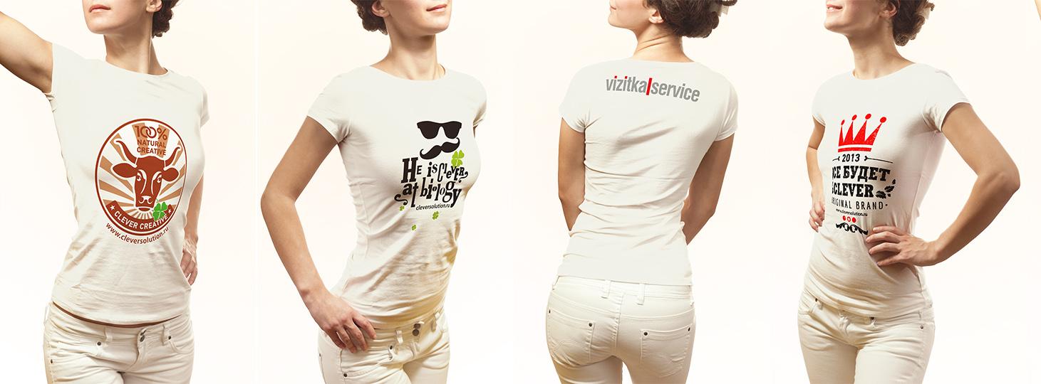 футболки с шелкографией москва